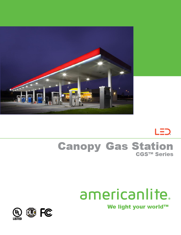 AMERICANLITE-LED-CANOPY-CGS.png