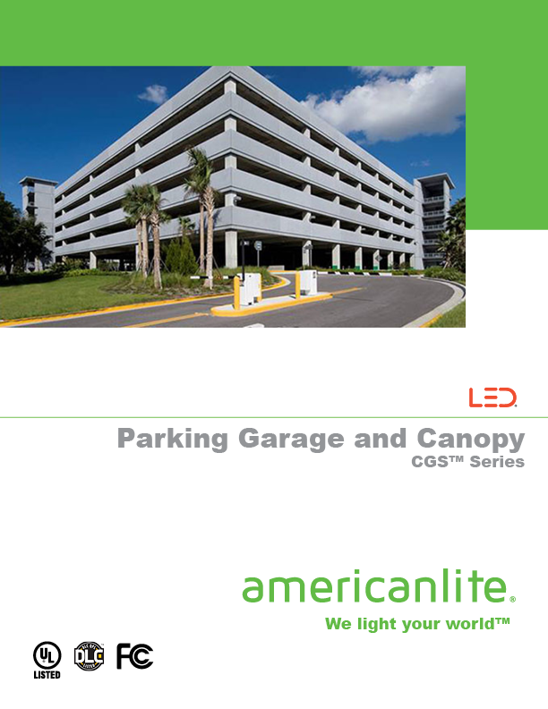 AMERICANLITE-LED-PARKING-AND-CANOPY..png