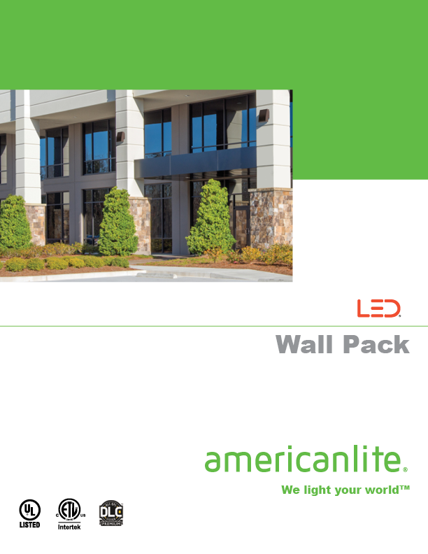 AMERICANLITE-LED-Wall Pack.png
